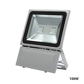 olcso LED projektorok-led színes vetítő lámpák kültéri vízálló tereprendezés rgb színes reflektorfények reklám rendszám fa lámpák