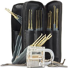 رخيصةأون مجموعات الأدوات-pro'skit أداة محمولة مجموعة أداة اليد مجموعات أدوات للمكتب وتعليم إصلاح المنزل