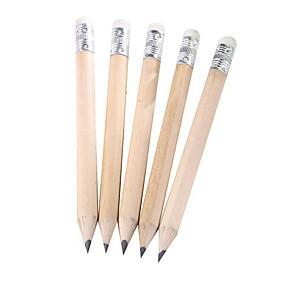 olcso Ceruzák és tollak-Ceruzák Fa 1 pcs Klasszikus Összes