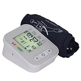 povoljno Elektronika za osobnu njegu-vrsta ruke prekogranični elektronski sfigomanometar kućni elektronički sfigmomanometar automatski ručni sfigmomanometar