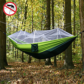 SUNERLORY Neuer Mini Navigator f/ür Camping Wandern H/öhlenwanderer mit Sling//Lanyard