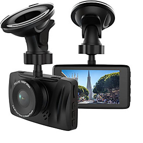 Недорогие Видеорегистраторы для авто-трансграничный специальный 3-дюймовый HD-экран автомобильный видеорегистратор автомобильный видеорегистратор мини-прибор ночного видения автомобильный видеорегистратор 3-дюймовый ЖК-видеорегистратор с
