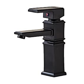 povoljno Gadgeti za kupaonicu-WC sjedalo sklopivi crtani plastični ukras za kupaonicu