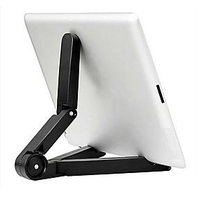 저렴한 테이블 상단-태블릿 태블릿 접이식 태블릿 브래킷 태블릿 스탠드 태블릿 컴퓨터 브래킷 스텐트 데스크 지원