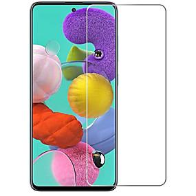 ieftine Protectoare Ecran de Samsung-Film protector cu ecran din sticlă temperată pentru samsung galaxy a01 a11 a21 a21 a31 a41 a51 a71 a81 a91 a10 a20 a30 a30s a40 a40s a50 a50s a70 sticla temperată