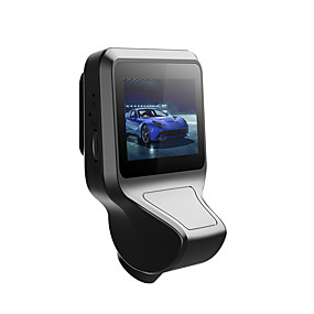 Недорогие Видеорегистраторы для авто-T99 камера ночного видения видеорегистратор с камерой заднего вида T99 1080p HD автомобильный видеорегистратор для anytek открытый личный автомобиль украшения