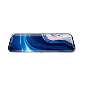 Недорогие Видеорегистраторы для авто-A46 новое зеркало заднего вида передняя и задняя двойные линзы 1080p высокой четкости ночного видения производитель заднего вида