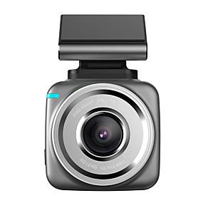 Недорогие Видеорегистраторы для авто-q2 новое зеркало заднего вида передняя и задняя двойная линза 1080p высокой четкости ночного видения производитель заднего вида