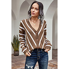 Cheap Sweaters & Cardigans Online   Sweaters & Cardigans for