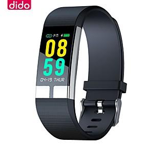 billige Smart armbånd-g23 fargeskjerm hjertefrekvensovervåking rekord vanntett multifunksjonell Bluetooth skritteller