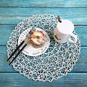 Cheap Table Linens Online Table Linens For 2021