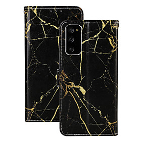 S7 edge, Cell Phone Cases, Search MiniInTheBox