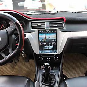 Elektronika do auta