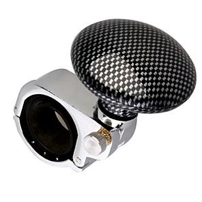 ieftine Gadget-uri & Piese Auto-ajutor pentru volan - buton filator (verificator modelat)
