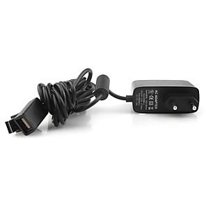 ieftine Accesorii Xbox 360-Adaptoare și Cabluri Pentru Xbox 360 . Kinect Adaptoare și Cabluri unitate