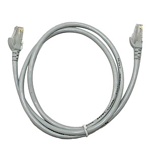 ieftine USB-uri-Cat 5 Ethernet RJ45 cablu de rețea (1,5 m)