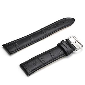 ieftine Accesorii Ceasuri-Mărci Ceas Piele Accesorii Ceasuri 0.014 Calitate superioară