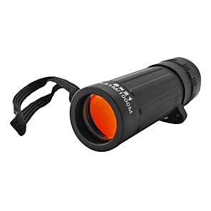 ราคาถูก กล้องส่องทางไกล-8X21 Monocular
