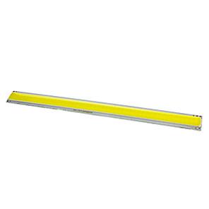 ieftine LED-uri-zdm diy 10w 170 x 15mm 900-1000lm alb 6000-6500k emițător cu LED-uri subțiri îngroșate (dc12v)