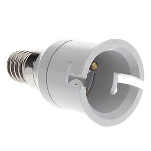 ieftine Cabluri Ethernet-1 buc B22 Accesorii pentru iluminat Bec pentru becuri