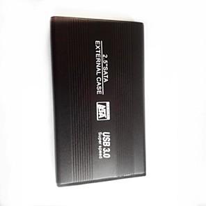 tanie Kable USB-LITBest Obudowa HDD / SSD USB 3.0 / SATA TS-25HC305
