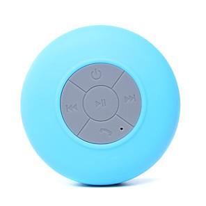 preiswerte Module-Sucker Speaker Kabellos Lautsprecher Bluetooth Mikrofon Lautstärkeregelung Für