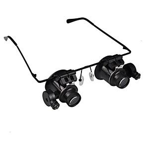ieftine RC Quadcopter-Microscop nivel profesional Jucării Noi Estompeze Negru ABS