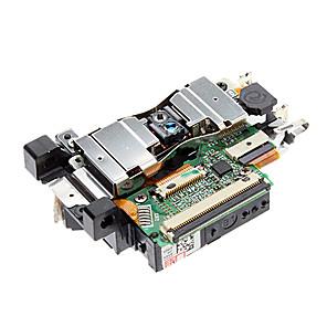 ieftine Accesorii PS3-Piese de schimb Pentru Sony PS3 . Piese de schimb MetalPistol unitate
