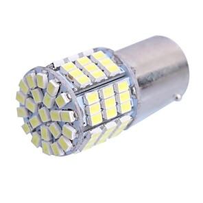 ieftine Spoturi LED-1 buc ba15s (1156) becuri de 3 w de înaltă performanță led de 500 lm 85 leduri de coadă pentru universal
