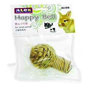 ieftine Accesorii Animale Mici-Rozătoare Curăţare Portabil textil