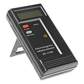 ieftine Instrument De Măsurare Nivel-Noul detector de radiații electromagnetice EMF metru tester de departe de radiațiile electromagnetice proteja tine în siguranță