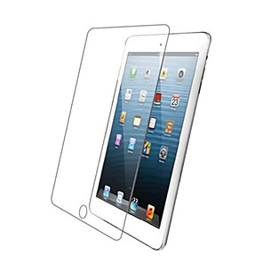 cheap HTC Screen Protectors-AppleScreen ProtectoriPhone 6s Explosion Proof Front Screen Protector 1 pc Tempered Glass / iPad mini 1/2/3