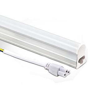 1pc 9 W Tubelys 700-900 lm 48 LED perler SMD 2835 Kjølig hvit 100-240 V