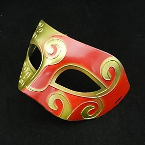 ieftine Rechizite Petrecere-de înaltă calitate, masca costum de Halloween petrecere