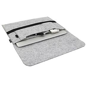 ieftine Spoturi LED-Mâneci Mată textil pentru MacBook Pro 13-inch