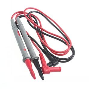 povoljno Digitalni multimetri i osciloskopi-metar digitalni multimetar olovka univerzalna serije