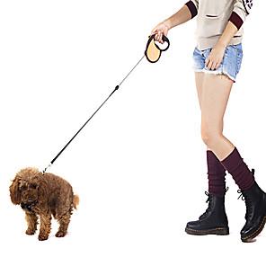 Недорогие Чехлы и кейсы для Lenovo-абразивные резина авто выдвижной поводка для домашних животных собак