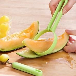 ieftine Ustensile Bucătărie & Gadget-uri-Teak Peeler & Razatoare Novelty Instrumente pentru ustensile de bucătărie pentru Fructe