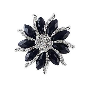 ieftine Broșe-Pentru femei Aliaj Modă Bijuterii Zilnic Casual Costum de bijuterii