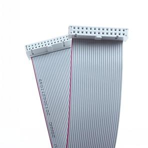 ieftine Module-26 pini cablu de date specificate pentru Raspberry Pi b +