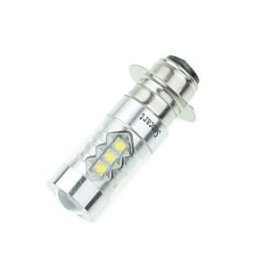 ieftine Becuri De Mașină LED-Mașină / Camioane & Remorci / Motocicletă 80 W Cree / LED Performanță Mare 6500-7000 k Lumini de semnalizare / Lumini de frânare / Lumini mers înapoi Ieșire Înaltă