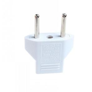 ieftine Cabluri de Adaptor AC & Curent-ne la eu de alimentare ca convertor adaptor