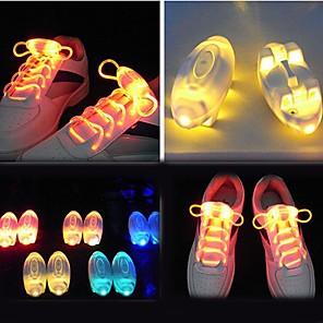 halpa LED-valot ja laitteet-Monimateriaali Wedding Kunniamerkit Häät / Party / Hääjuhla Klassinen teema Kaikki vuodenajat