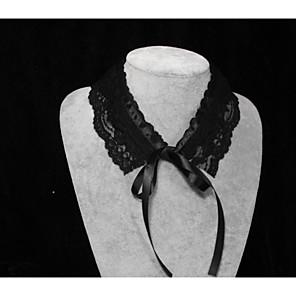 ieftine Bijuterii Lolita-Bijuterii Lănțișor Pentru femei Lolita Accesorii Costume de Halloween