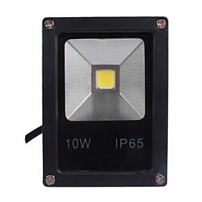 ieftine Proiectoare LED-10w impermeabil condus lumina lumina reflectoarelor în aer liber ac85-265v