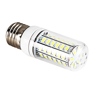 ieftine Becuri LED Corn-hkv® e14 e27 g9 56pl 5730smd 5w cald alb rece led condus luminile ac 220-240v lumina reflectoarelor de porumb cu lumină de lumină pentru domiciliu