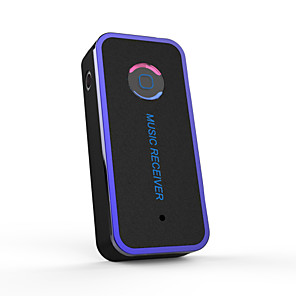 povoljno USB gadgeti-Bluetooth bežični prijamnik auto audio prijemnik Bluetooth handsfree auto mp3 player
