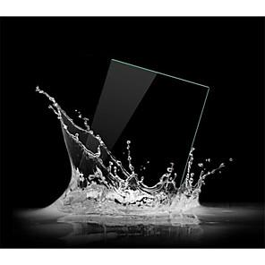 ieftine Ecrane Protecție Tabletă-Ecran protector pentru Asus ASUS ZenPad 10 Z300CL Sticlă securizată 1 piesă High Definition (HD)