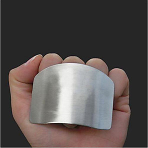 ieftine Colier la Modă-Plastic Other Bucătărie Gadget creativ Instrumente pentru ustensile de bucătărie Other
