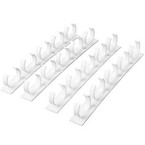 ieftine Cutii Depozitare Bucătărie-20 set set de bucătărie sticlă de condimente organizator magazin rack cabinet ușă condiment